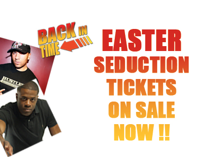 easter_tickets