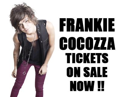 frankie_tickets