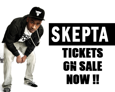 skepta_tickets