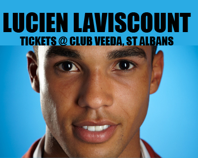 lucien_tickets
