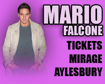 mario_ayles_tickets