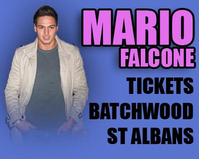 mario_sta_tickets