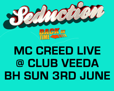 mccreed_tickets