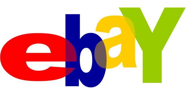 MMADJ Ebay Shop