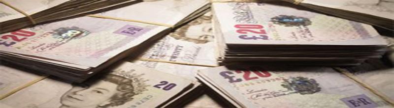 money-300x180